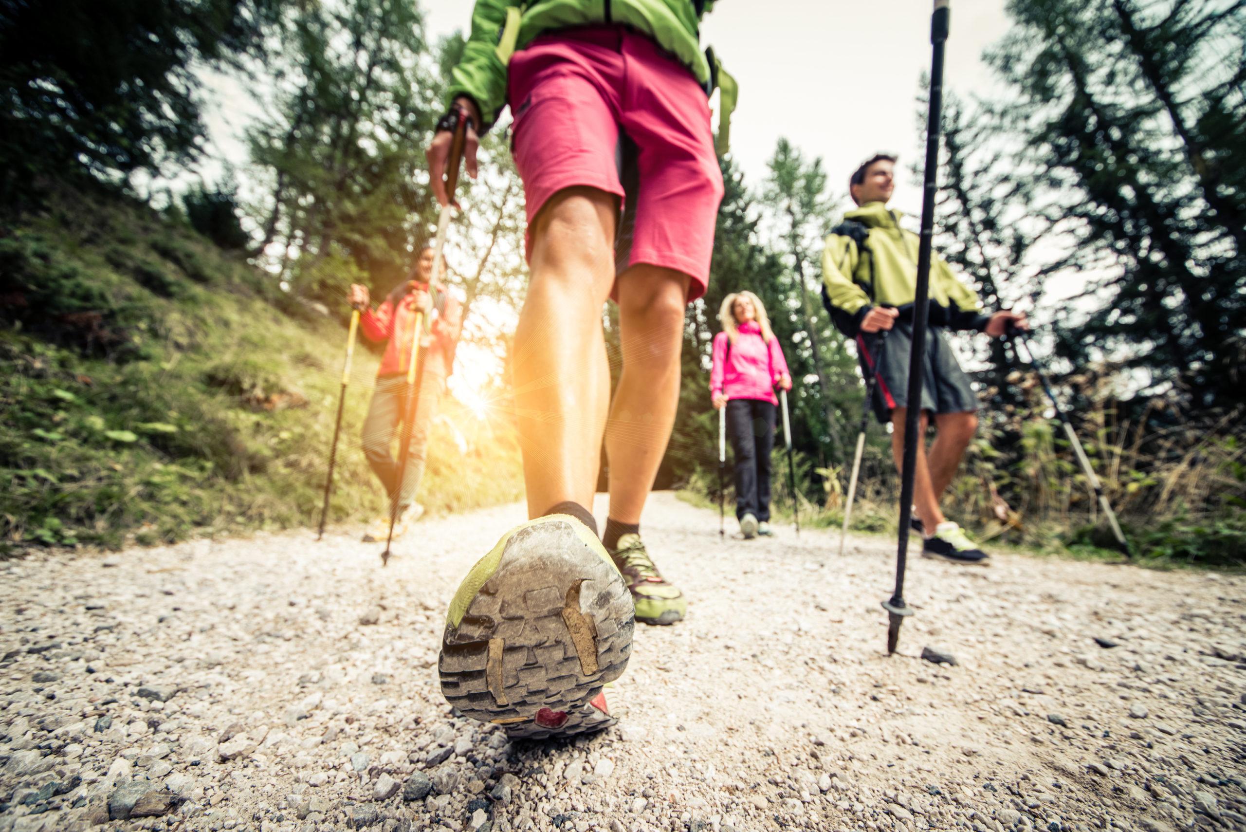 124-Lloret-de-Mar-Nordic-Walking