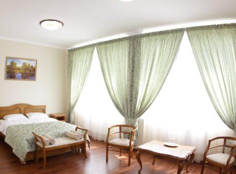 room-standart-6
